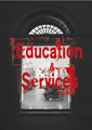 Education & Services